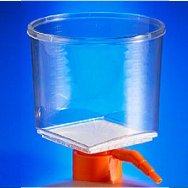 funil 1000ml com membrana