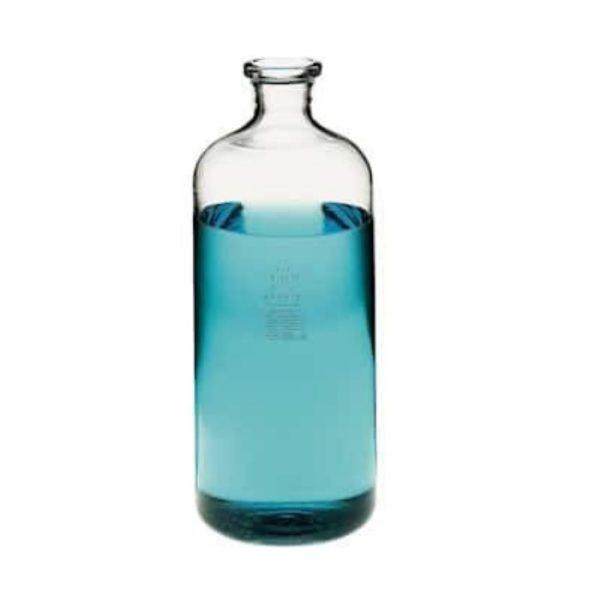 garrafão 9 litros