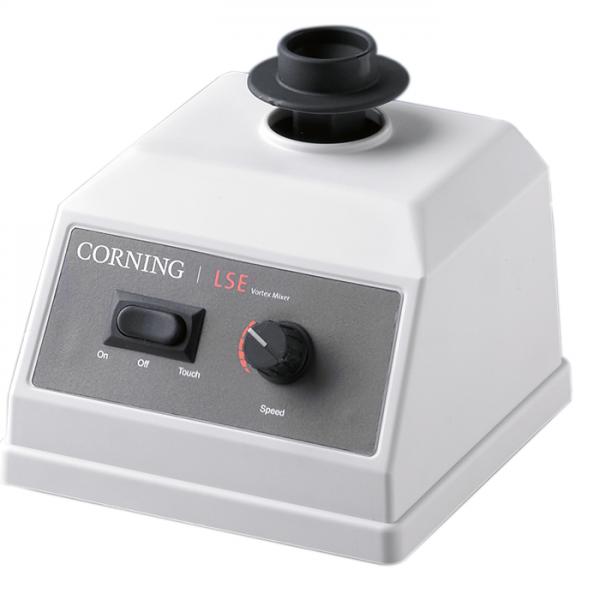 Vortex multifuncional 110V Corning