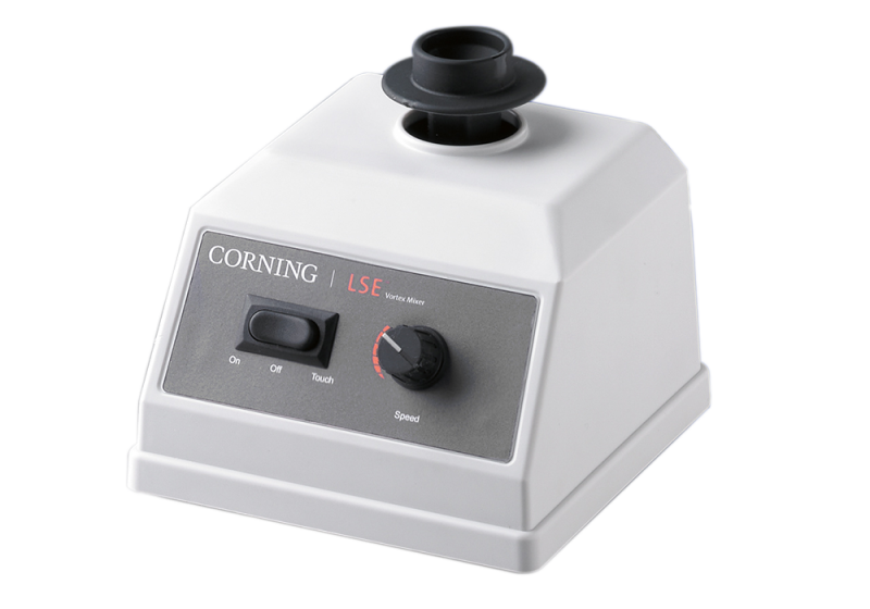 Vortex multifuncional 110V Corning